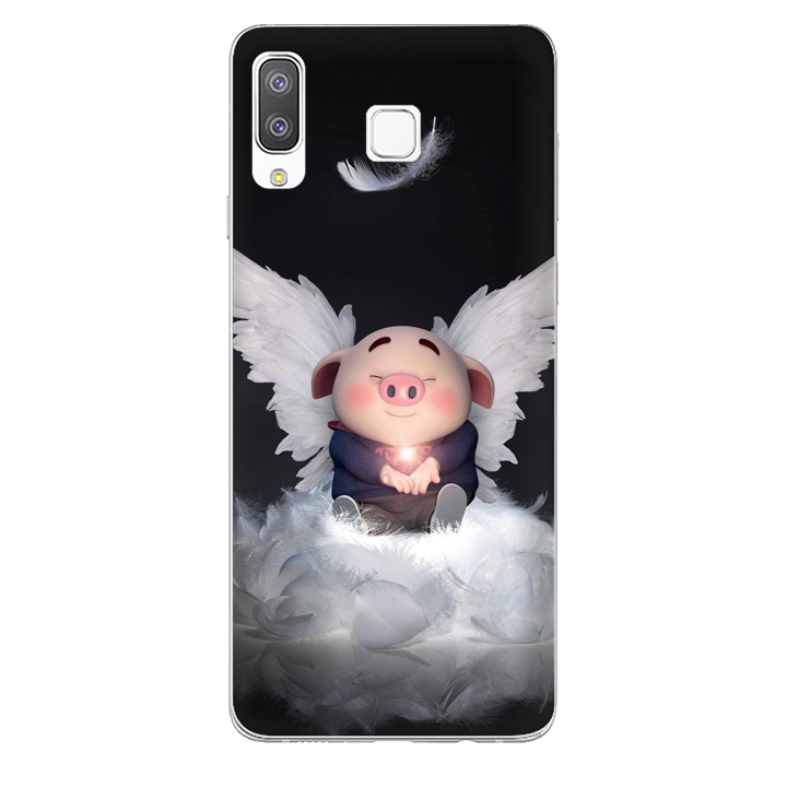Ốp lưng dành cho điện thoại Samsung Galaxy A7 2018/A750 - A8 STAR - A9 STAR - A50 - Heo Con Thiên Thần - 7642702 , 9823082625975 , 62_15906041 , 200000 , Op-lung-danh-cho-dien-thoai-Samsung-Galaxy-A7-2018-A750-A8-STAR-A9-STAR-A50-Heo-Con-Thien-Than-62_15906041 , tiki.vn , Ốp lưng dành cho điện thoại Samsung Galaxy A7 2018/A750 - A8 STAR - A9 STAR - A50