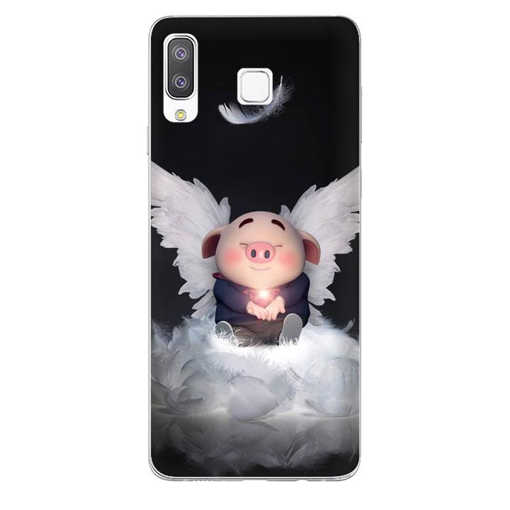 Ốp lưng dành cho điện thoại Samsung Galaxy A7 2018/A750 - A8 STAR - A9 STAR - A50 - Heo Con Thiên Thần - 7642700 , 5046173849423 , 62_15905920 , 200000 , Op-lung-danh-cho-dien-thoai-Samsung-Galaxy-A7-2018-A750-A8-STAR-A9-STAR-A50-Heo-Con-Thien-Than-62_15905920 , tiki.vn , Ốp lưng dành cho điện thoại Samsung Galaxy A7 2018/A750 - A8 STAR - A9 STAR - A50