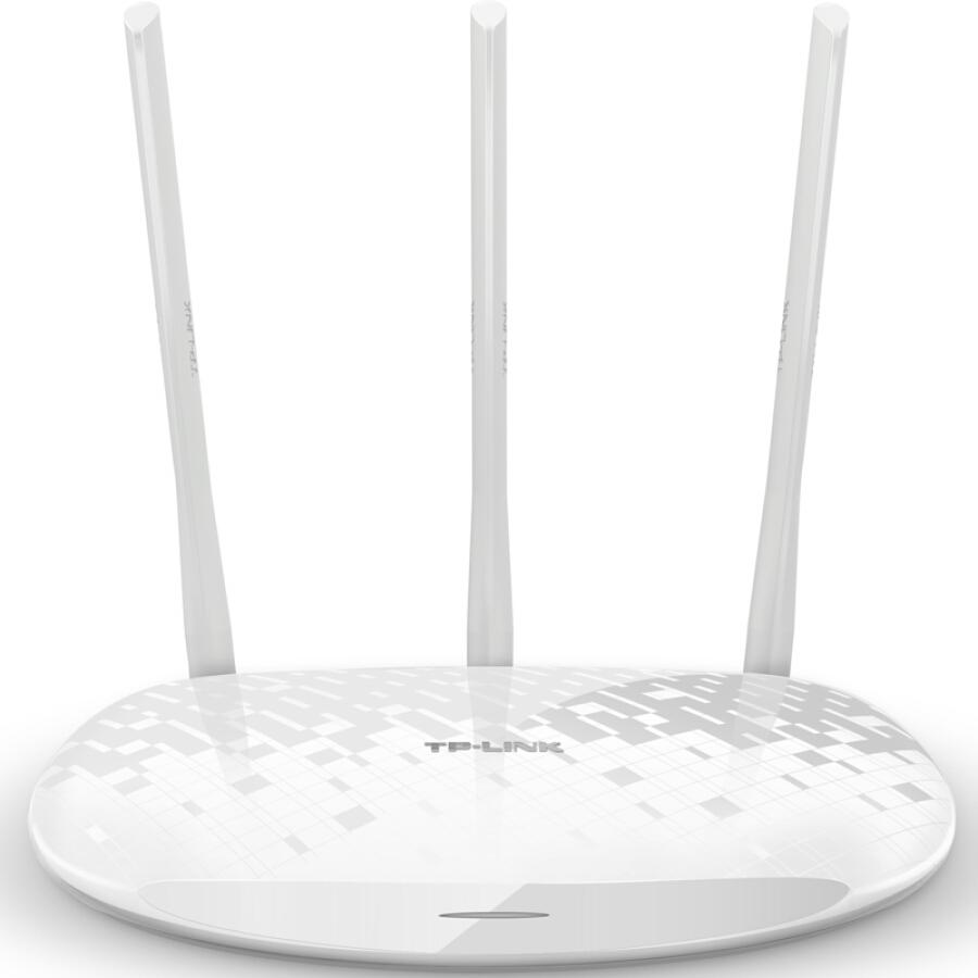 Bộ Phát Wifi Không Dây Router TP-LINK TL-WR880N 450M - 994695 , 8548456336028 , 62_5608661 , 537000 , Bo-Phat-Wifi-Khong-Day-Router-TP-LINK-TL-WR880N-450M-62_5608661 , tiki.vn , Bộ Phát Wifi Không Dây Router TP-LINK TL-WR880N 450M