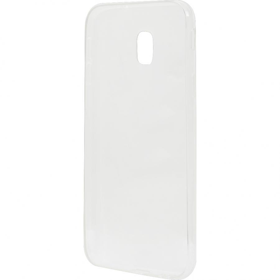 Ốp lưng dành cho silicon dẻo Genshai Samsung Galaxy J3 Pro GC03
