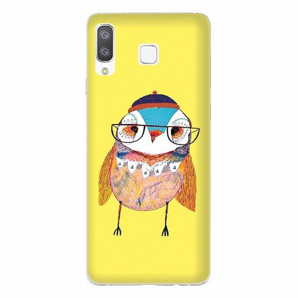 Ốp lưng dành cho điện thoại Samsung Galaxy A7 2018/A750 - A8 STAR - A9 STAR - A50 - Mẫu 81 - 9634720 , 6834187766350 , 62_19486698 , 99000 , Op-lung-danh-cho-dien-thoai-Samsung-Galaxy-A7-2018-A750-A8-STAR-A9-STAR-A50-Mau-81-62_19486698 , tiki.vn , Ốp lưng dành cho điện thoại Samsung Galaxy A7 2018/A750 - A8 STAR - A9 STAR - A50 - Mẫu 81