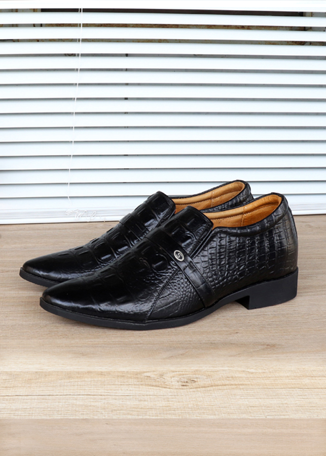 Giày tăng chiều cao nam da thật TTRA TT05CS - cao 6cm - 1949427 , 2805235553936 , 62_13967671 , 790000 , Giay-tang-chieu-cao-nam-da-that-TTRA-TT05CS-cao-6cm-62_13967671 , tiki.vn , Giày tăng chiều cao nam da thật TTRA TT05CS - cao 6cm