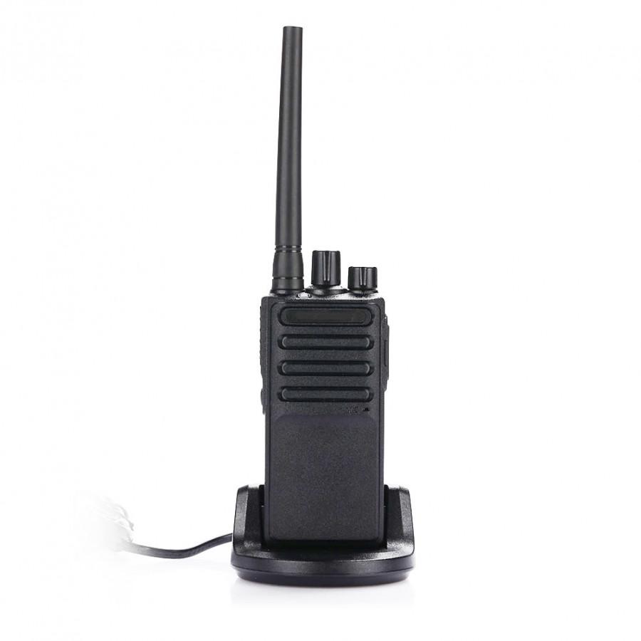 Two-Way Intercom Interphone Premium 400-470MHz XY-215 Radio Outdoor for Xinyang