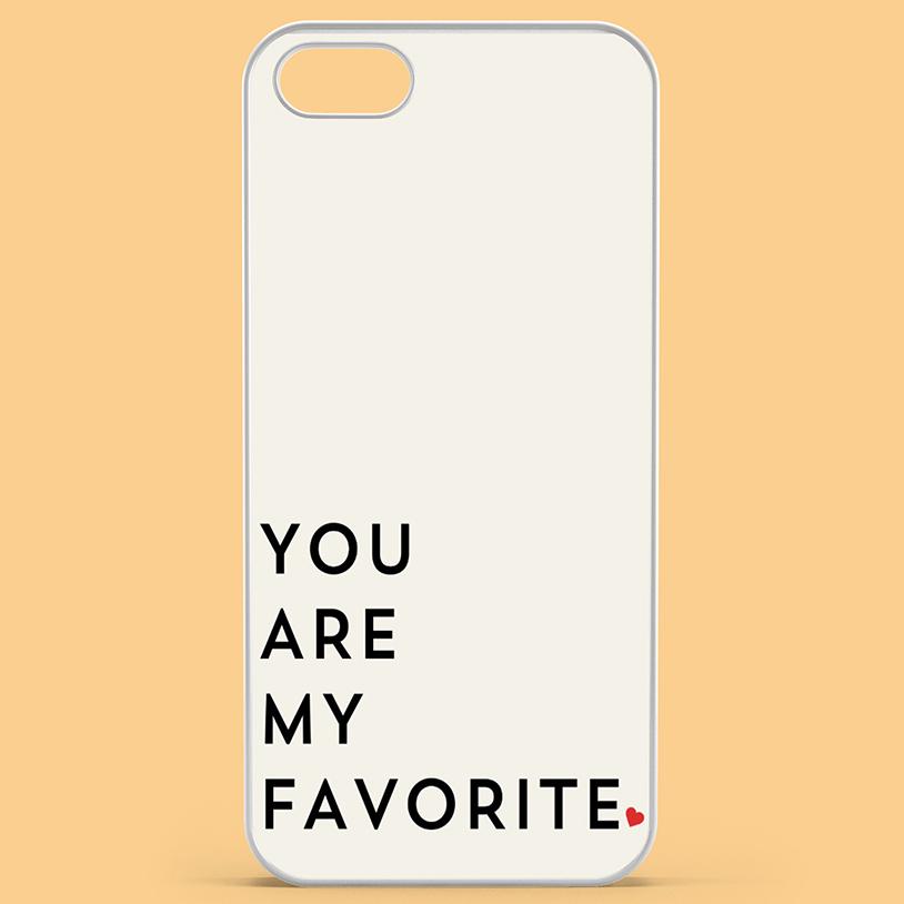 Ốp Lưng Dẻo Dành Cho Iphone 6 Plus In Hình Art Print 13