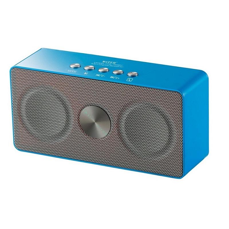 Loa Bluetooth Wster WS-786BT