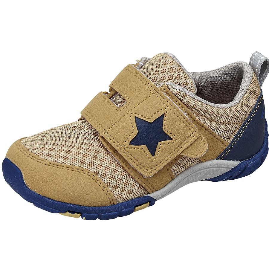 Giày thể thao cho bé trai CR C2133 - 2144555 , 1893341585454 , 62_13672859 , 810000 , Giay-the-thao-cho-be-trai-CR-C2133-62_13672859 , tiki.vn , Giày thể thao cho bé trai CR C2133