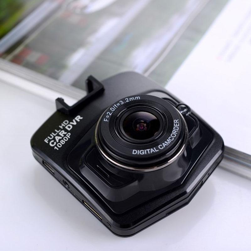 """Camera Hành Trình A5 2.4"""""""