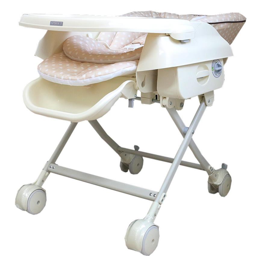 Ghế nôi đa năng cho bé tiêu chuẩn Nhật Bản - 1226929 , 1593668821982 , 62_7837216 , 4320000 , Ghe-noi-da-nang-cho-be-tieu-chuan-Nhat-Ban-62_7837216 , tiki.vn , Ghế nôi đa năng cho bé tiêu chuẩn Nhật Bản