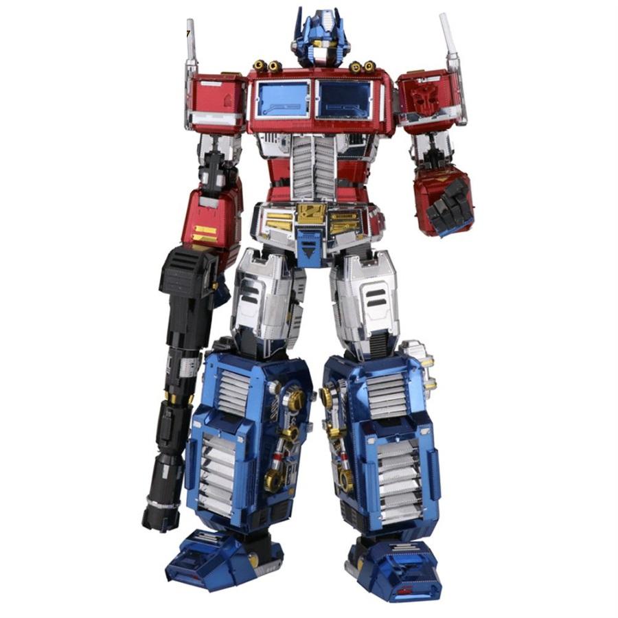 Đồ chơi lắp ghép mô hình kim loại MU Transformers G1 - Thủ lĩnh Optimus Prime (full version) - 1613693 , 3202811264283 , 62_11121451 , 2245000 , Do-choi-lap-ghep-mo-hinh-kim-loai-MU-Transformers-G1-Thu-linh-Optimus-Prime-full-version-62_11121451 , tiki.vn , Đồ chơi lắp ghép mô hình kim loại MU Transformers G1 - Thủ lĩnh Optimus Prime (full ver