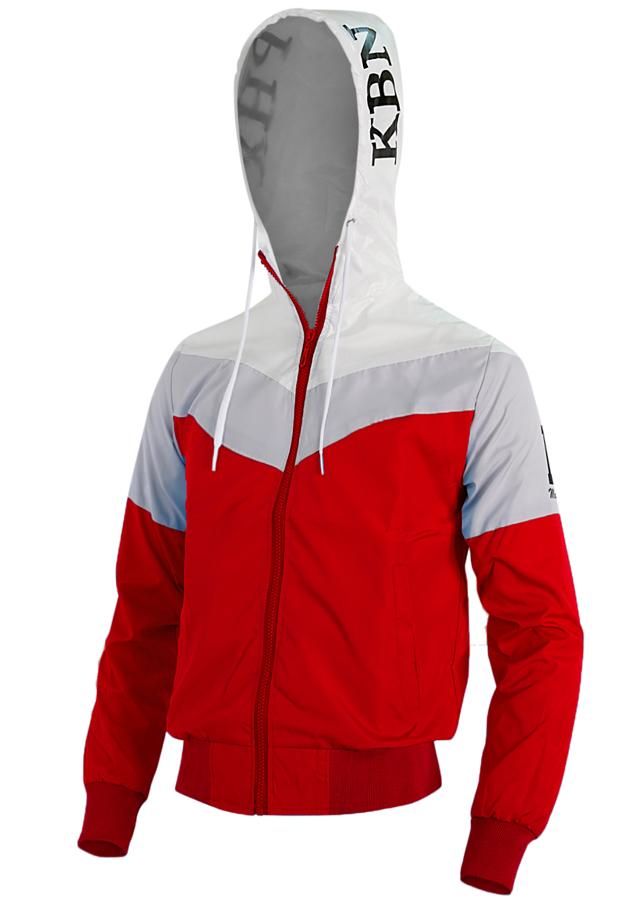 Áo khoác teen cho nam và nữ, form suông unisex, phối 3 màu thời trang, vải dù nhẹ, chống nắng, đi mưa, cản gió tốt - 7696862 , 9628927076079 , 62_15674001 , 200000 , Ao-khoac-teen-cho-nam-va-nu-form-suong-unisex-phoi-3-mau-thoi-trang-vai-du-nhe-chong-nang-di-mua-can-gio-tot-62_15674001 , tiki.vn , Áo khoác teen cho nam và nữ, form suông unisex, phối 3 màu thời tran