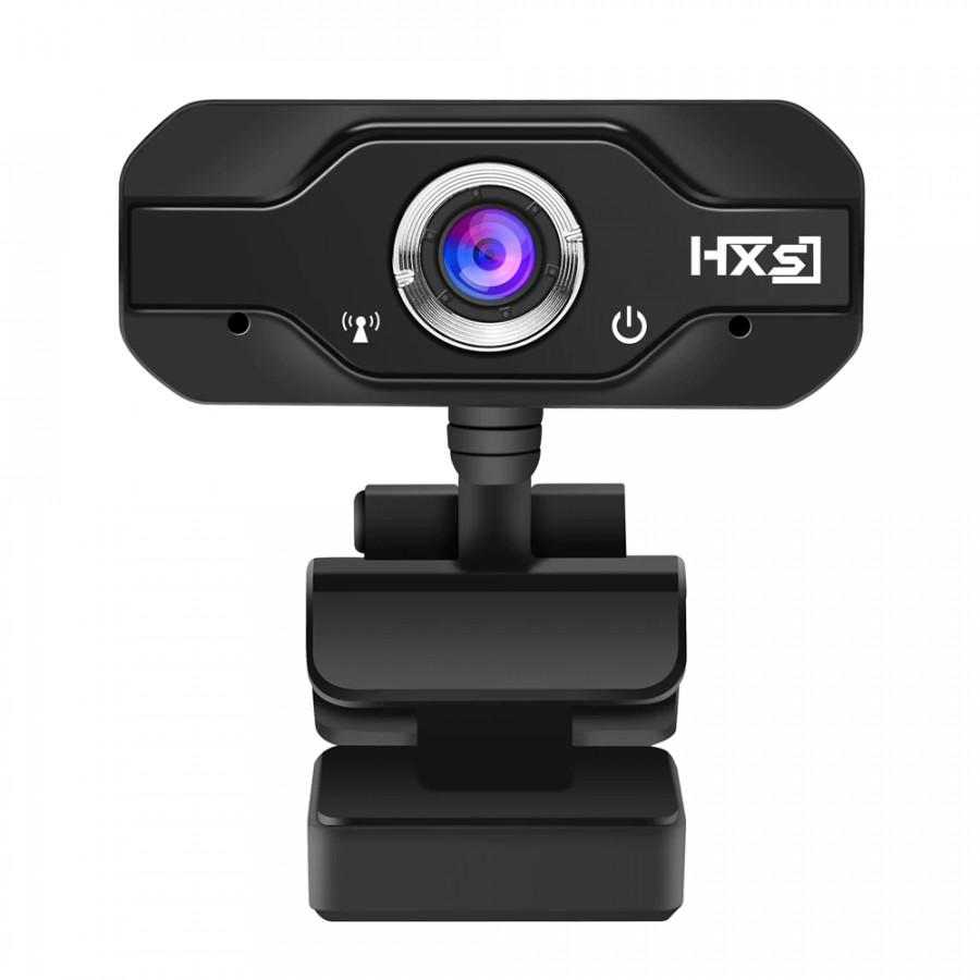 Thiết Bị Truyền Hình Ảnh Webcam Live Stream Trên Máy Tính HXSJ S50 720P HD - 1872522 , 5638624068585 , 62_14251710 , 985000 , Thiet-Bi-Truyen-Hinh-Anh-Webcam-Live-Stream-Tren-May-Tinh-HXSJ-S50-720P-HD-62_14251710 , tiki.vn , Thiết Bị Truyền Hình Ảnh Webcam Live Stream Trên Máy Tính HXSJ S50 720P HD