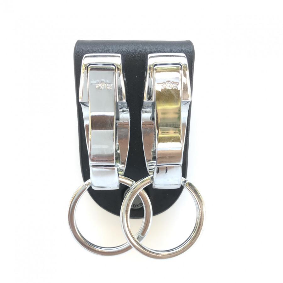 Móc khóa đeo thắt lưng Nam HL300046