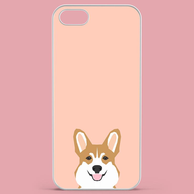 Ốp Lưng Dẻo Dành Cho Iphone 6 Plus In Hình Art Print 20
