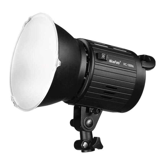 Đèn Nicefoto LED Day Light HC-1000B 100W - 1873794 , 1172307321719 , 62_14267382 , 5340000 , Den-Nicefoto-LED-Day-Light-HC-1000B-100W-62_14267382 , tiki.vn , Đèn Nicefoto LED Day Light HC-1000B 100W