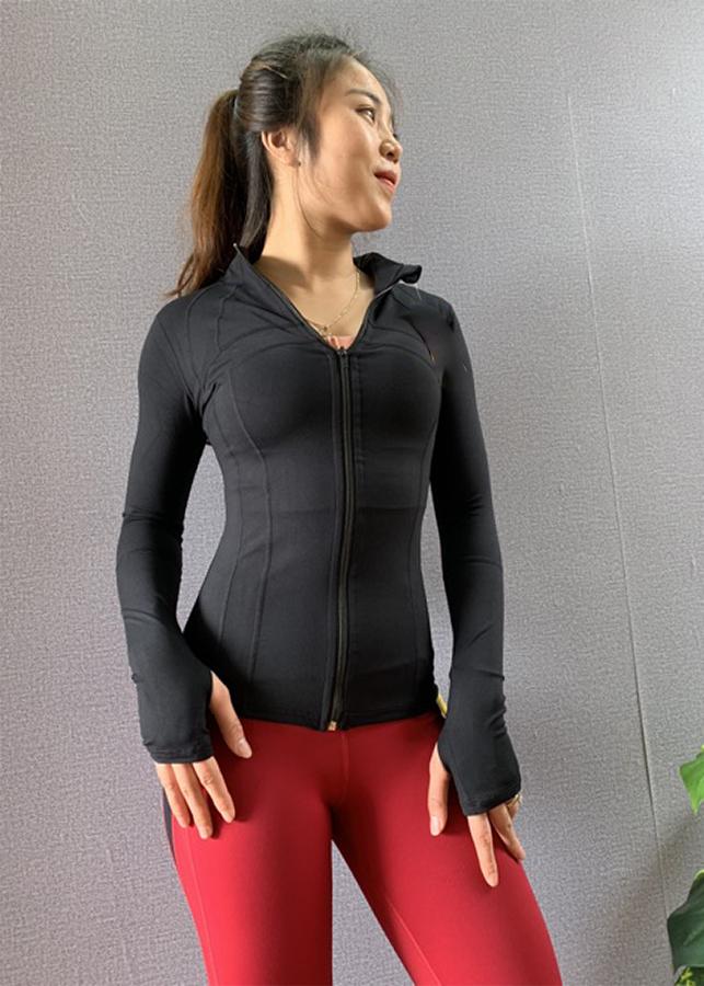 Áo Khoác dài tay thể thao nữ Rex (Đồ tập gym,yoga) - 2309575 , 9953835913810 , 62_14877119 , 280000 , Ao-Khoac-dai-tay-the-thao-nu-Rex-Do-tap-gymyoga-62_14877119 , tiki.vn , Áo Khoác dài tay thể thao nữ Rex (Đồ tập gym,yoga)