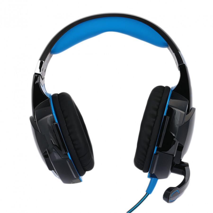 Tai Nghe Headphone Có Dây Tích Hợp Micro G2000