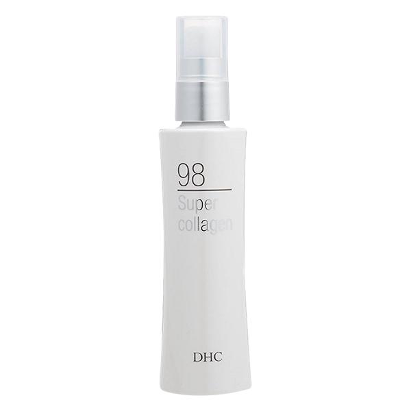 Tinh Chất Siêu Collagen DHC Super Collagen (100ml)