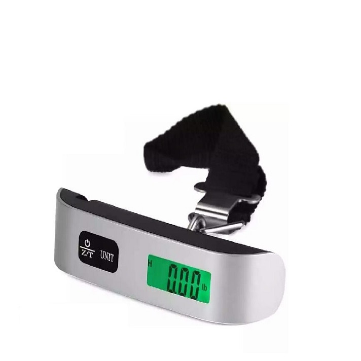 Cân điện tử cầm tay Max50 - 1288315 , 3353257641647 , 62_14709351 , 145000 , Can-dien-tu-cam-tay-Max50-62_14709351 , tiki.vn , Cân điện tử cầm tay Max50