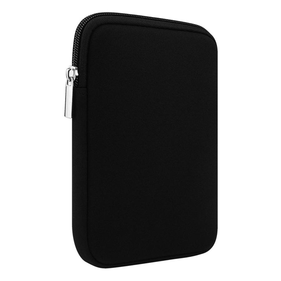 Túi Đựng Laptop Cho Macbook Pro