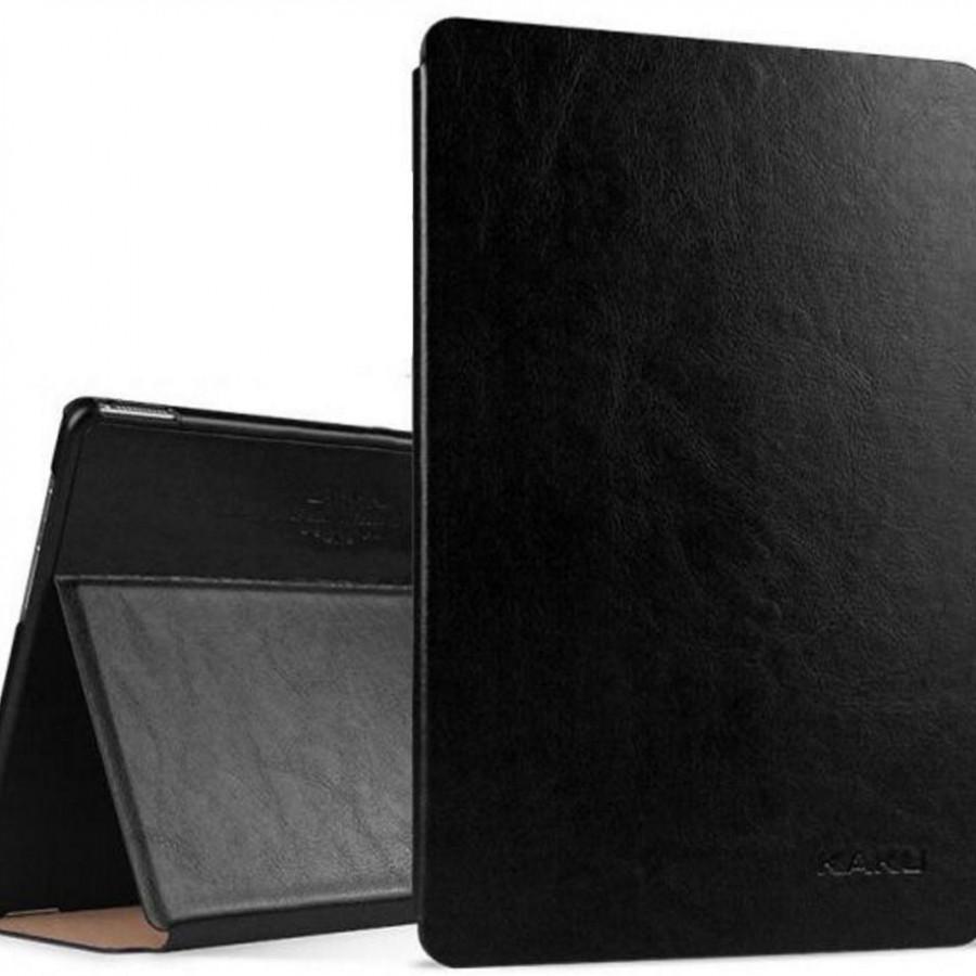 Bao Da Dành Cho iPad Pro 12.9inch 2018 Kaku - Hàng nhập khẩu. - 857874 , 8325107003900 , 62_14338879 , 230000 , Bao-Da-Danh-Cho-iPad-Pro-12.9inch-2018-Kaku-Hang-nhap-khau.-62_14338879 , tiki.vn , Bao Da Dành Cho iPad Pro 12.9inch 2018 Kaku - Hàng nhập khẩu.