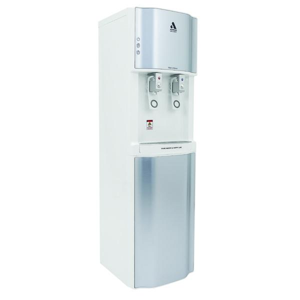 Máy lọc nước RO ADC 207 có chức năng nóng lạnh - 782492 , 9156831914007 , 62_11751119 , 15950000 , May-loc-nuoc-RO-ADC-207-co-chuc-nang-nong-lanh-62_11751119 , tiki.vn , Máy lọc nước RO ADC 207 có chức năng nóng lạnh