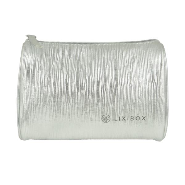 Túi Đựng Mỹ Phẩm Lixibox - The Fabulous