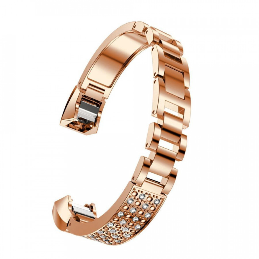 High Quality Watch Band Zinc Alloy Women Watch Band Fashion Simple Style Wrist Strap For Fitbit Alta Smart Watch - 2273186 , 3205258892408 , 62_14584940 , 345000 , High-Quality-Watch-Band-Zinc-Alloy-Women-Watch-Band-Fashion-Simple-Style-Wrist-Strap-For-Fitbit-Alta-Smart-Watch-62_14584940 , tiki.vn , High Quality Watch Band Zinc Alloy Women Watch Band Fashion Simp