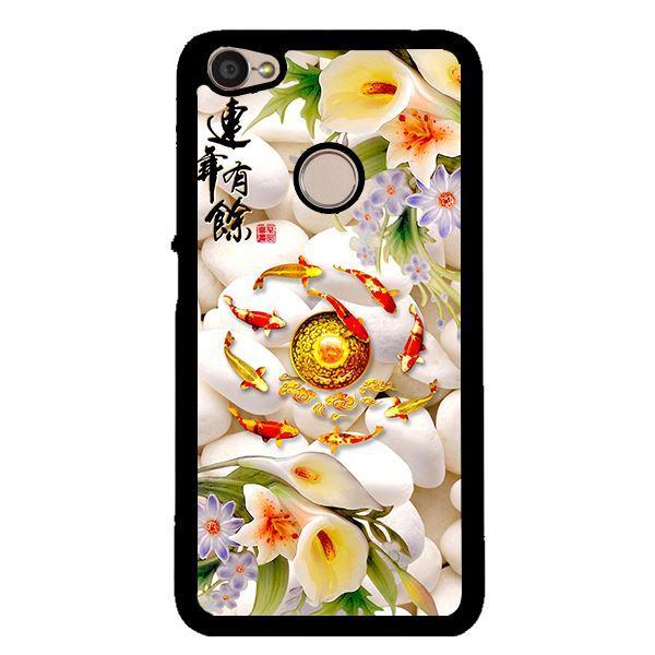 Ốp lưng dành cho điện thoại Xiaomi Redmi note 5A prime Cá Koi 3 - 1679221 , 4523979964334 , 62_11707039 , 150000 , Op-lung-danh-cho-dien-thoai-Xiaomi-Redmi-note-5A-prime-Ca-Koi-3-62_11707039 , tiki.vn , Ốp lưng dành cho điện thoại Xiaomi Redmi note 5A prime Cá Koi 3