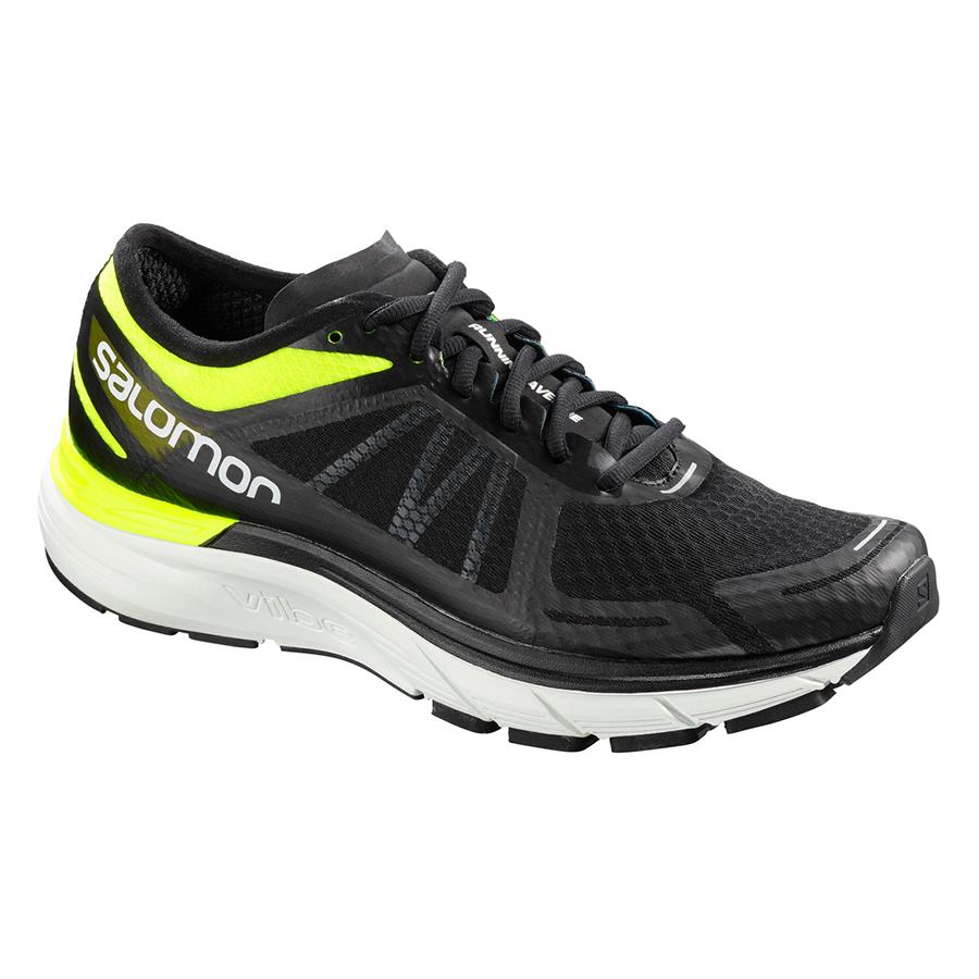 Giày Chạy Bộ Sonic Ra Max - L40017200