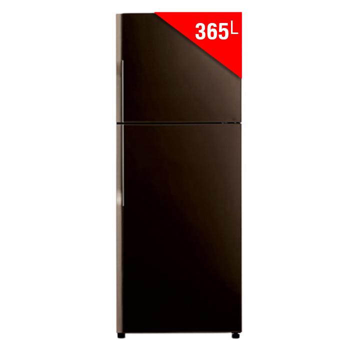 Tủ Lạnh Inverter Hitachi R-VG440PGV3-GBW (365L)