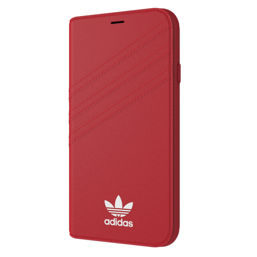 Bao Da Chống Vỡ Bảo Vệ Màn Hình Adidas iPhone 7/8 - 886999 , 9342008762964 , 62_4243419 , 706000 , Bao-Da-Chong-Vo-Bao-Ve-Man-Hinh-Adidas-iPhone-7-8-62_4243419 , tiki.vn , Bao Da Chống Vỡ Bảo Vệ Màn Hình Adidas iPhone 7/8