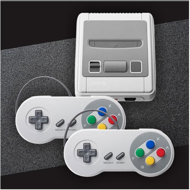 Máy chơi game điện tử 4 nút HDMI 621 trò chơi - 816043 , 2208035507749 , 62_15228470 , 850000 , May-choi-game-dien-tu-4-nut-HDMI-621-tro-choi-62_15228470 , tiki.vn , Máy chơi game điện tử 4 nút HDMI 621 trò chơi