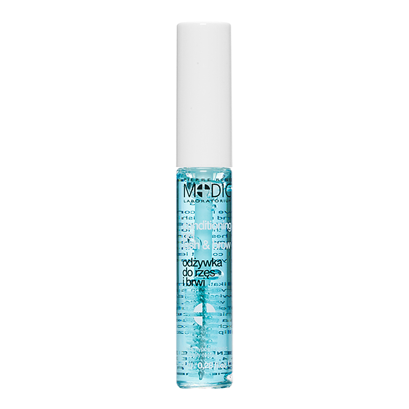 Gel Dưỡng Mi Pierre René Medic Conditional Gel (8ml)