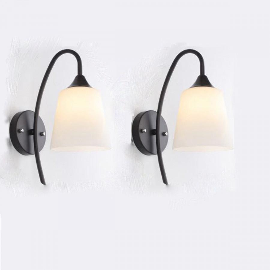 Combo 2 đèn gắn tường T007H - đèn tường - đèn treo tường NATURAL LAMP - 1621965 , 9247650983098 , 62_11252152 , 1200000 , Combo-2-den-gan-tuong-T007H-den-tuong-den-treo-tuong-NATURAL-LAMP-62_11252152 , tiki.vn , Combo 2 đèn gắn tường T007H - đèn tường - đèn treo tường NATURAL LAMP
