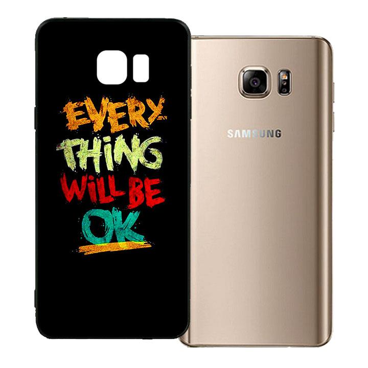 Ốp lưng viền TPU cho Samsung Galaxy Note 5 - Everything Will Be Ok - 1058538 , 1514588028367 , 62_15026750 , 200000 , Op-lung-vien-TPU-cho-Samsung-Galaxy-Note-5-Everything-Will-Be-Ok-62_15026750 , tiki.vn , Ốp lưng viền TPU cho Samsung Galaxy Note 5 - Everything Will Be Ok