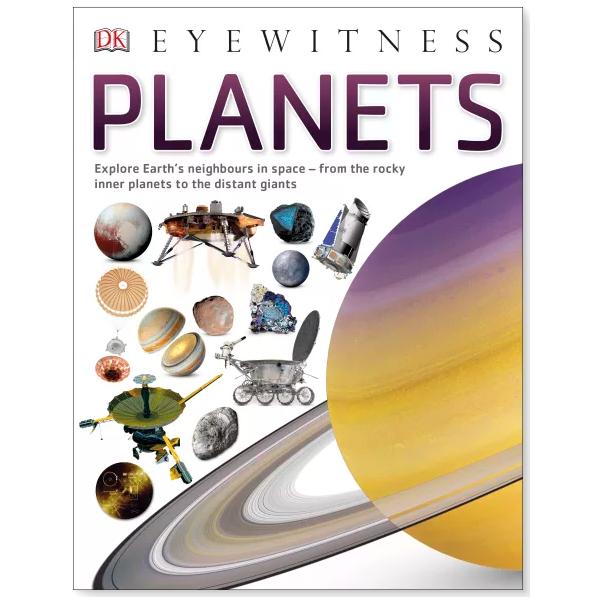 Eyewitness Planets - 6057606574132,62_2299387,231000,tiki.vn,Eyewitness-Planets-62_2299387,Eyewitness Planets