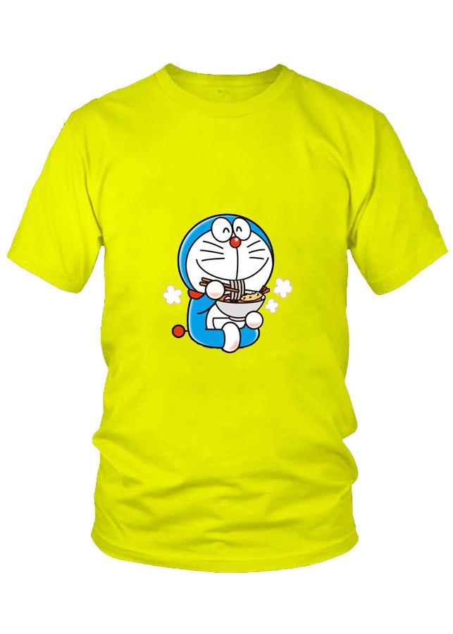 Áo thun nam thời trang VinaBoss Doraemon Mẫu 13 - 9867467 , 5980203642991 , 62_19358929 , 399000 , Ao-thun-nam-thoi-trang-VinaBoss-Doraemon-Mau-13-62_19358929 , tiki.vn , Áo thun nam thời trang VinaBoss Doraemon Mẫu 13