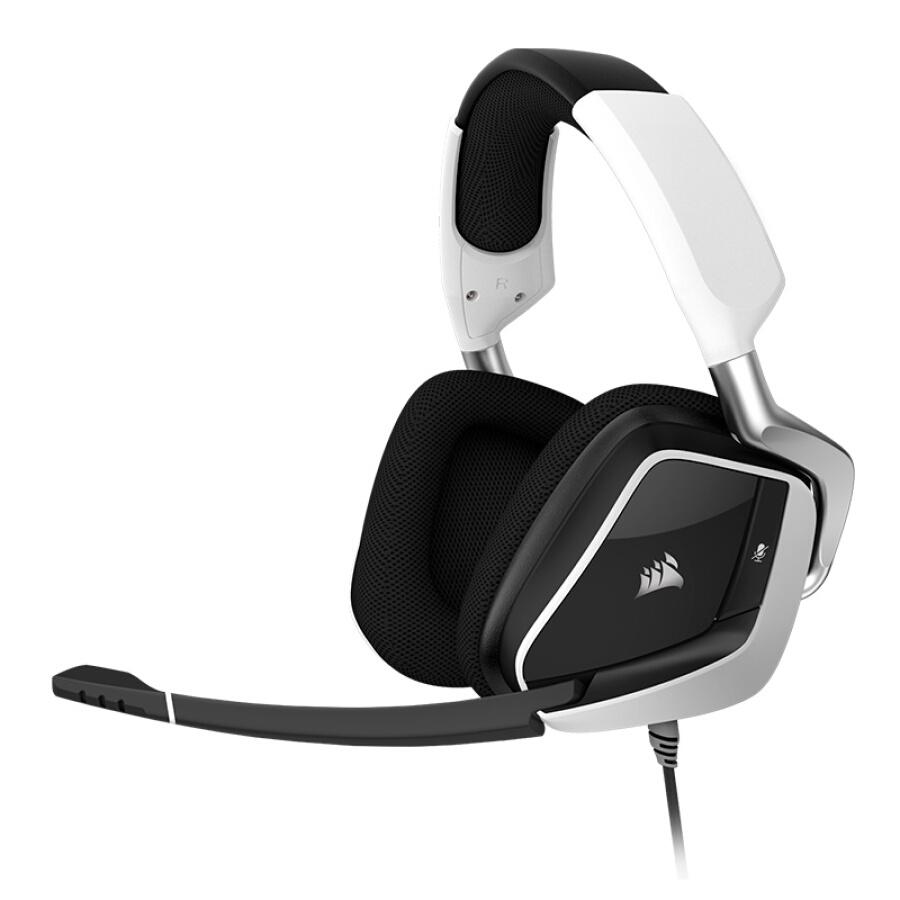 Tai nghe Headset Chơi Game Có Míc USCorsair VOID PRO RGB - 9430675 , 7278971029914 , 62_3753963 , 2345000 , Tai-nghe-Headset-Choi-Game-Co-Mic-USCorsair-VOID-PRO-RGB-62_3753963 , tiki.vn , Tai nghe Headset Chơi Game Có Míc USCorsair VOID PRO RGB