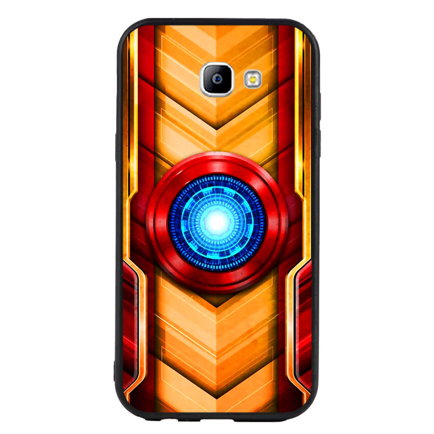 Ốp Lưng Viền TPU cho điện thoại Samsung Galaxy A7 2017 - Iron Man 01 - 6068540 , 1425154998789 , 62_15027529 , 200000 , Op-Lung-Vien-TPU-cho-dien-thoai-Samsung-Galaxy-A7-2017-Iron-Man-01-62_15027529 , tiki.vn , Ốp Lưng Viền TPU cho điện thoại Samsung Galaxy A7 2017 - Iron Man 01