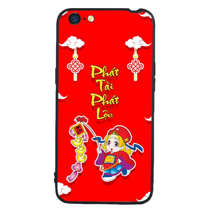 Ốp lưng nhựa cứng viền dẻo TPU cho điện thoại Oppo A71 -Thần Tài 03 - 6411643 , 1319067895849 , 62_15822957 , 126000 , Op-lung-nhua-cung-vien-deo-TPU-cho-dien-thoai-Oppo-A71-Than-Tai-03-62_15822957 , tiki.vn , Ốp lưng nhựa cứng viền dẻo TPU cho điện thoại Oppo A71 -Thần Tài 03
