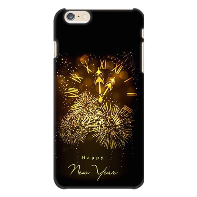 Ốp Lưng Dành Cho iPhone 6 Plus - Mẫu 27