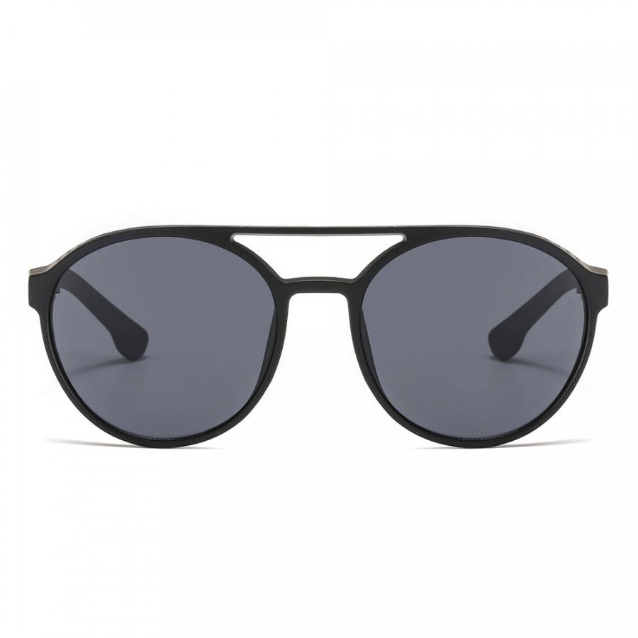 Eyewear Polarized Sunglasses Polarized 5 Styles Ultraviolet-Proof Adult Glasses