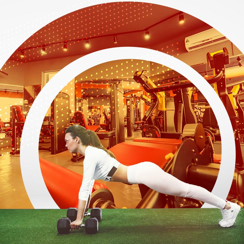 Gói 3 Tháng Tập Gym, Yoga, Boxing, Group X Không Giới Hạn Khung Giờ Tại Wofit - Yoga  Fitness - 4718546 , 2563618534025 , 62_12486610 , 2700000 , Goi-3-Thang-Tap-Gym-Yoga-Boxing-Group-X-Khong-Gioi-Han-Khung-Gio-Tai-Wofit-Yoga-Fitness-62_12486610 , tiki.vn , Gói 3 Tháng Tập Gym, Yoga, Boxing, Group X Không Giới Hạn Khung Giờ Tại Wofit - Yoga  Fi