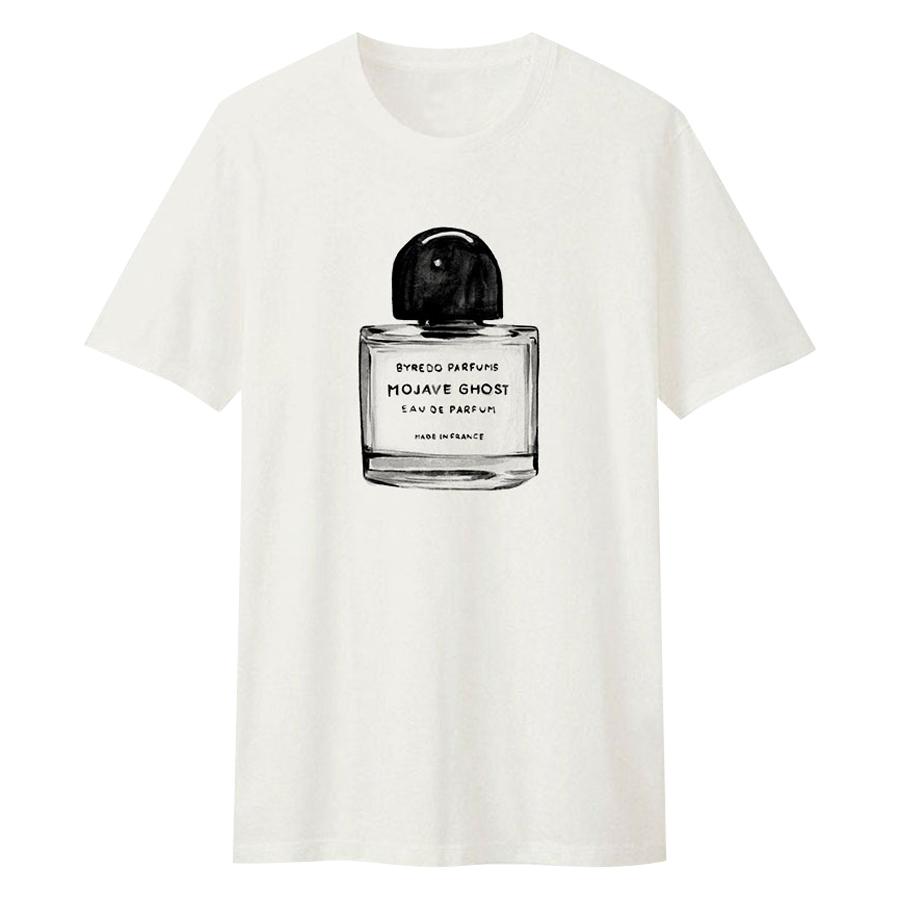 Áo T-shirt Dành Cho Bé DOTILO WATERCOLOR - d128