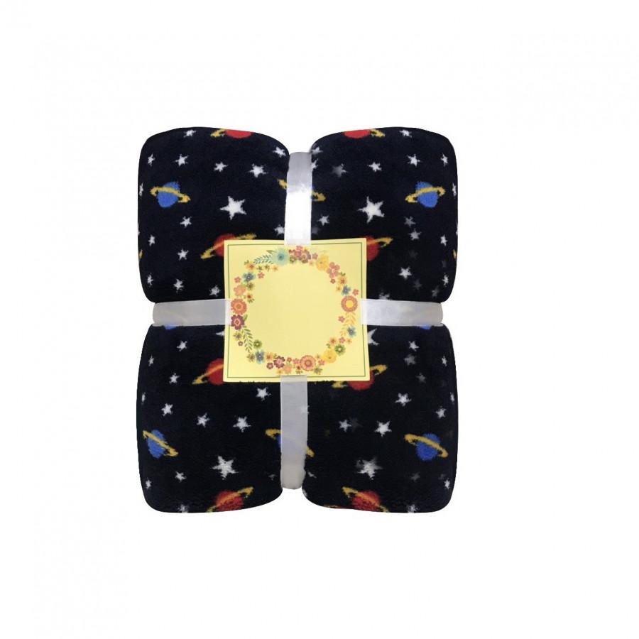 Chăn (Mền) Lông Cừu Cao Cấp [2m x 1m6] - họa tiết vũ trụ - 4843204 , 4749024897833 , 62_15805351 , 280000 , Chan-Men-Long-Cuu-Cao-Cap-2m-x-1m6-hoa-tiet-vu-tru-62_15805351 , tiki.vn , Chăn (Mền) Lông Cừu Cao Cấp [2m x 1m6] - họa tiết vũ trụ