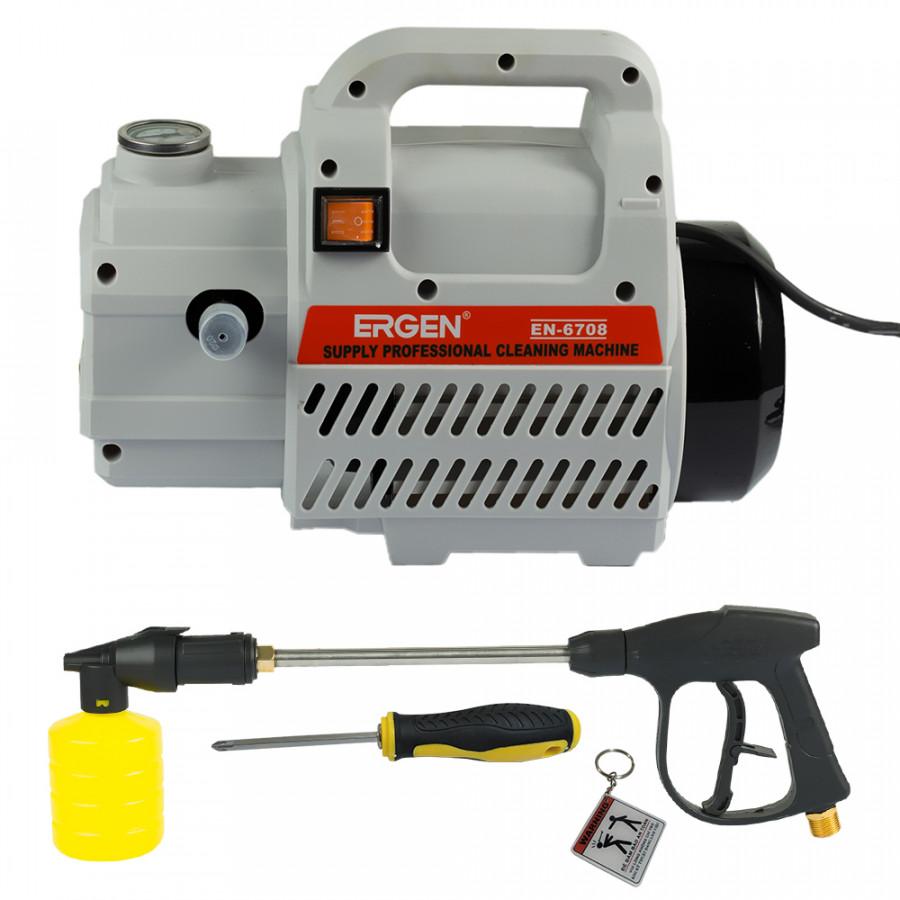 Máy bơm xịt rửa xe áp lực cao EN-6708 máy bơm xịt rửa xe áp lực cao mini +Tặng tua vit 2 đầu + móc khóa kĩ thuật - 1876635 , 1857465977861 , 62_14319655 , 2280000 , May-bom-xit-rua-xe-ap-luc-cao-EN-6708-may-bom-xit-rua-xe-ap-luc-cao-mini-Tang-tua-vit-2-dau-moc-khoa-ki-thuat-62_14319655 , tiki.vn , Máy bơm xịt rửa xe áp lực cao EN-6708 máy bơm xịt rửa xe áp lực cao min