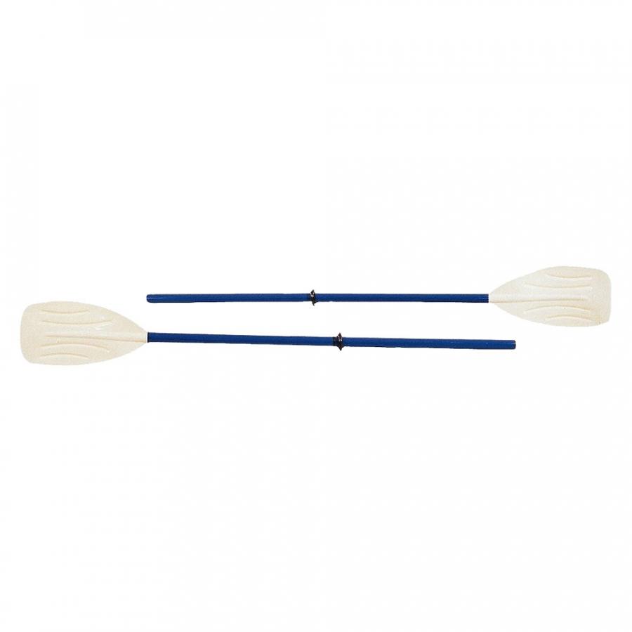 Mái chèo Coleman - 2000004151 - Oars Plastic Shaft