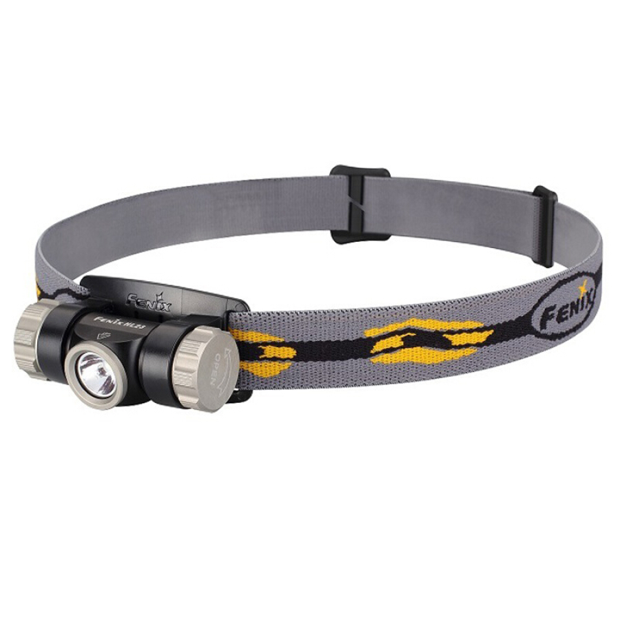 Đèn Pin Đội Đầu Fenix USB - 996242 , 7556570461732 , 62_5616477 , 877000 , Den-Pin-Doi-Dau-Fenix-USB-62_5616477 , tiki.vn , Đèn Pin Đội Đầu Fenix USB