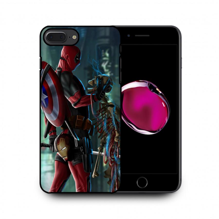 Ốp lưng dành cho Iphone 7 Plus mẫu Siêu anh hùng 4 - 1906369 , 7500665331141 , 62_14613201 , 120000 , Op-lung-danh-cho-Iphone-7-Plus-mau-Sieu-anh-hung-4-62_14613201 , tiki.vn , Ốp lưng dành cho Iphone 7 Plus mẫu Siêu anh hùng 4