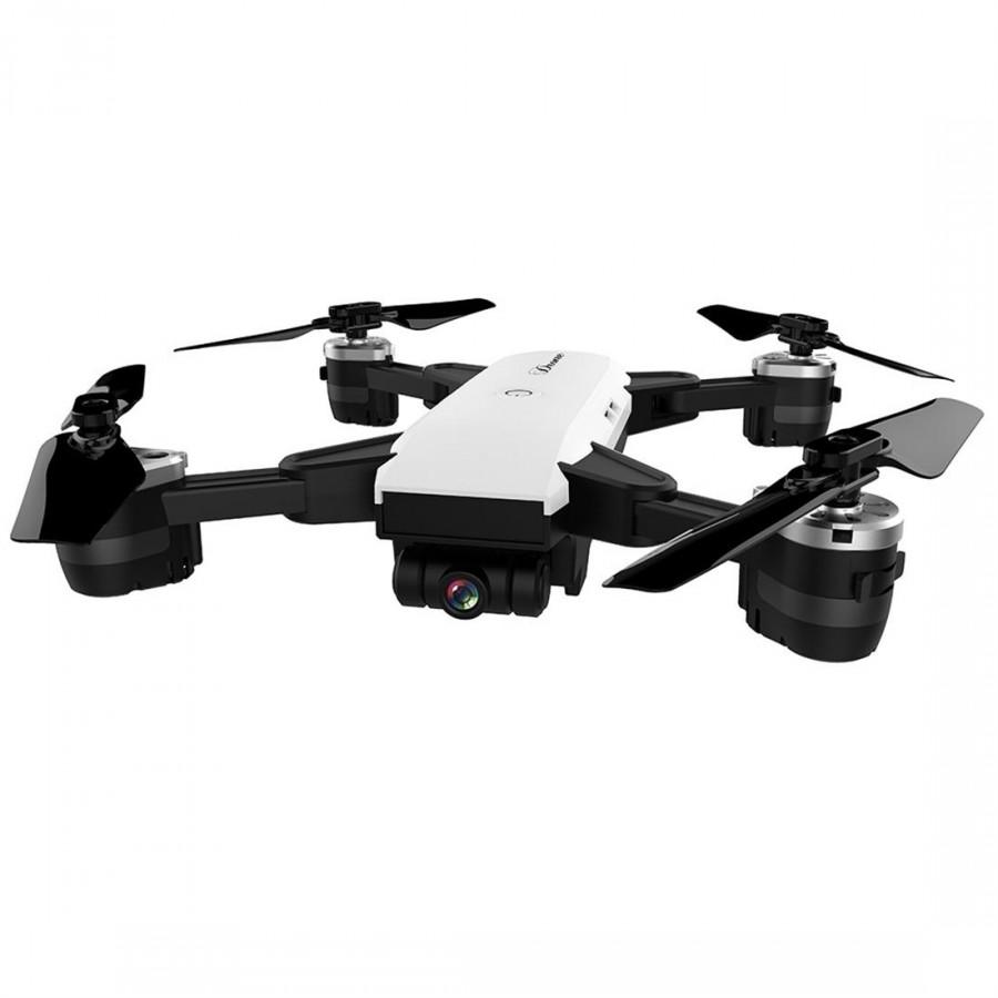 Drone RC Selfie 19HW Wifi 2.4G FPV